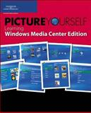 Picture Yourself Mastering Windows Media Center, Grebler, Eric D., 1598633643