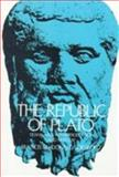 The Republic, Plato, 0195003640