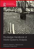 Routledge Handbook of World-Systems Analysis, , 041556364X