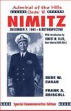 Admiral of the Hills, Frank A. Driskill and Dede W. Casad, 0890153647