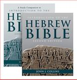 Introduction to the Hebrew Bible : Course Pack, Collins, John J., 1451483643