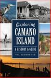 Exploring Camano Island, Val Schroeder, 1626193649