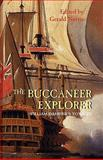 The Buccaneer Explorer : William Dampier's Voyages, William Dampier, 1843833646