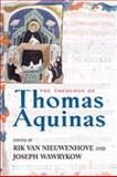 Theology of Thomas Aquinas