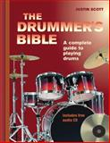 Drummer's Bible, Justin Scott, 0785823646