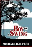 Boy on a Swing, Michael H. H. Feer, 1462673643