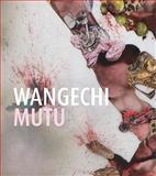 Wangechi Mutu, David Moos, 1894243641