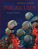 Loose Leaf Version for Precalculus, Coburn, John, 0077343646
