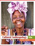 Cultural Anthropology 9780495813644