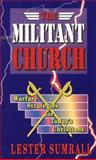 The Militant Church, Lester Sumrall, 0883683644