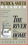 The River Is Home and Angel City, Patrick Smith, 0910923647