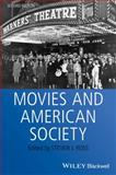 Movies and American Society 2nd Edition