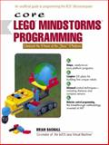 Core LEGO MINDSTORMS Programming : Unleash the Power of the Java Platform, Bagnall, Brian, 0130093645