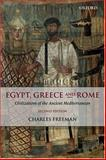 Egypt, Greece and Rome 2nd Edition