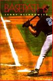 Basepaths, Klinkowitz, Jerry, 0801863643