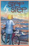 Step by Step, Ginny Russell and Virginia Russell, 0888783647