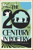 The 20th Century in Poetry, , 1605983640