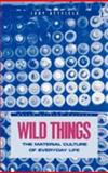 Wild Things 9781859733646