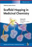Scaffold Hopping in Medicinal Chemistry, , 3527333649