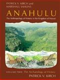 Anthropology of History in the Kingdom of Hawaii 9780226733647