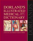Medical Dictionary, Dorland, Newman W., 141602364X