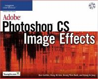 Adobe Photoshop CS Image Effects 9781592003648
