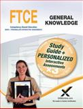 FTCE FTCE General Knowledge, Sharon A. Wynne, 1607873648