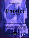 Hamlet Common Core Aligned Literature Guide, Bowers, Kristen and Tracy, Trinity, 1938913647