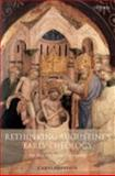 Rethinking Augustine's Early Theology : An Argument for Continuity, Harrison, Carol, 019954364X
