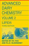 Advanced Dairy Chemistry, , 0387263640