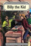 Billy the Kid, Carl R. Green and William R. Sanford, 0894903640