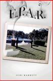 E. P. A. R., Judi Barrett, 1497363640
