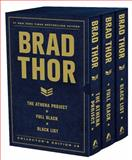 Brad Thor Collection, Brad Thor, 1476773653