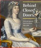 Behind Closed Doors, , 1580933653