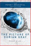The Picture of Dorian Gray, Oscar Wilde, 1783293659