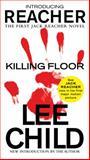 Killing Floor, Lee Child, 0515153656