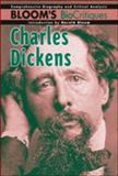 Charles Dickens 9780791063651