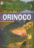 Life on the Orinoco (US), Waring, Rob, 1424043654