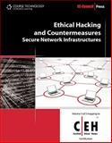 Ethical Hacking and Countermeasures