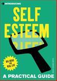 Self-Esteem, David Bonham-Carter, 1848313659