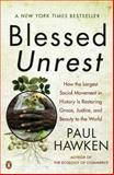 Blessed Unrest, Paul Hawken, 0143113658