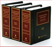 Transnational Litigation : A Practitioner's Guide, , 0379213656