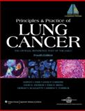 Principles and Practice of Lung Cancer : The Official Reference Text of the IASLC, , 0781773652