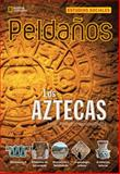 Los Aztecas, National Geographic Learning Staff and Stephanie Harvey, 1305083652