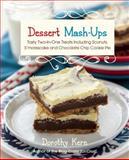 Dessert Mash-Ups, , 1612433650