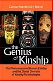 The Genius of Kinship 9781934043653