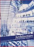 Architecture, Marvin Trachtenberg, 0131833650