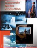 Corporate Media Production 9780240803654