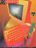 Understanding Computers : Today and Tomorrow, Introductory, Morley, Deborah and Parker, Charles S., 0619243651