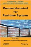 Command-Control for Real-Time Systems, , 1848213654